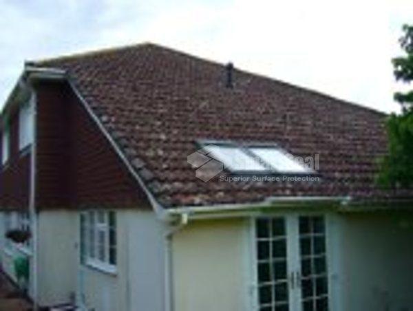 Roof Sealer Trade Or Diy Roof Sealer And Sealant Roof Sealer